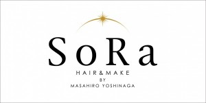SoRaロゴ